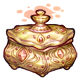 magic_goldtrinketbox.png