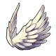 Heavenly Wings
