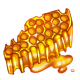 magic_honeycomb.png