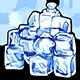 magic_icecubepotion.png