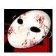 Idolia Mask