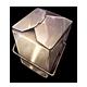 Metal Takeout Box