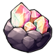magic_mineralcrystal.png
