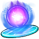 Nova Custom Orb
