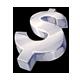 Platinum Dollar