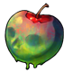 magic_poisonedapple.png