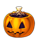magic_pumpkinbucketocandypotion.png