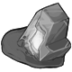 magic_rawmetalcrystal.png