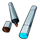magic_scavmarkers2013.png