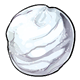 magic_snowball.png