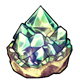 magic_sparklingcrystal.png