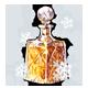 magic_winterwhiskey.png