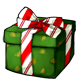 magic_wrappedgiftbox.png