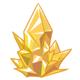 custom_gold.png
