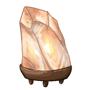 quartzcrystallamp.png