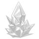 silvercustomcrystal.png