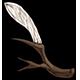 weapon_antlerblade.png