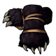weapon_bearclaws.png
