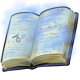 weapon_bookofmist.png