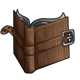 weapon_leather-boundshield.png