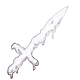 weapon_milksword.png