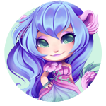 colette_icon.png