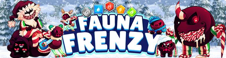 news_fauna_frenzy.jpg