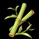 panda_bamboo.png
