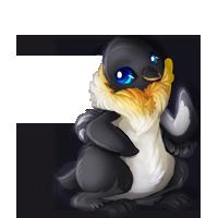 alaroo_penguin.png