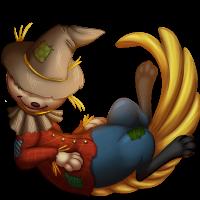 alatus_scarecrow.png