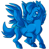 images/pets/arion/arion_200.png