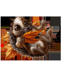 bumble_autumnhedgehog.png