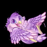bumble_fluffybird.png