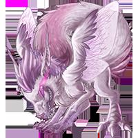Pink Hound