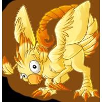 Titbird