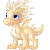 cention_babydragon.png