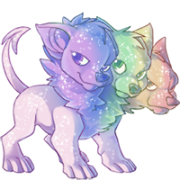 cerby_rainbowglitter.png