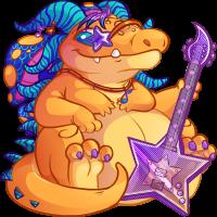 chugon_rockstar.png