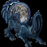 Alien Breeder