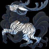cirrus_zebra.png