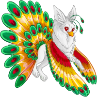 crisavo_holidaypeacock.png