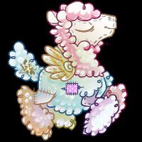 Fluffie