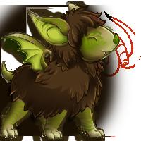 Pixie Bat