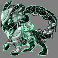 Magnus Rex
