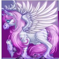 Featherdrift