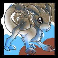 BlueCrab SIDG