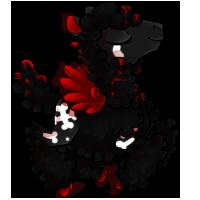 Doom Alpaca