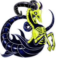 Skeletal Nashira Overlay