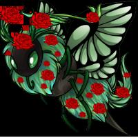Roserais