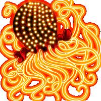 Sparkcurls